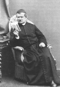 Kajsiewicz
