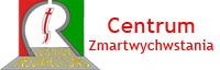 Centrum Zmartwychwstania