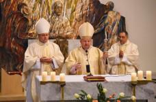 kardynal-biskupCR