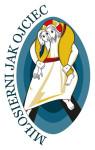 logo_Rok_Milosierdzia