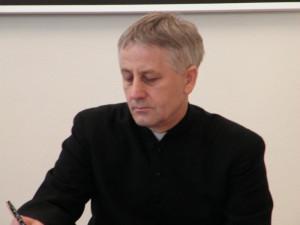 ks-dr-kazimierz-mikucki-cr